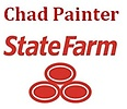 State Farm Insurance-Painter, Chad