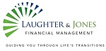 Laughter & Jones Financial Management