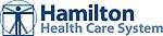 Hamilton Healthcare System, Inc.