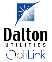 OptiLink/a service of Dalton Utilities