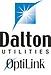OptiLink/a service of Dalton Utilities