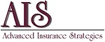 AIS Advanced Insurance Strategies