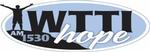 WTTI Radio