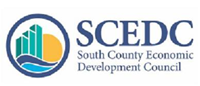 South County Economic Development Council