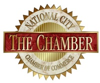National City Chamber of Commerce