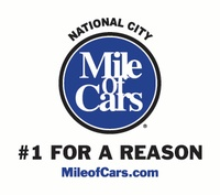 Mile of Cars Association