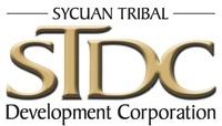 Sycuan Tribal Development Corporation