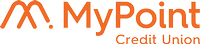 MyPoint Credit Union