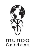 Mundo Gardens