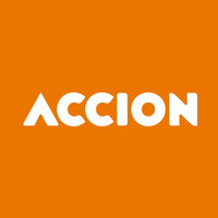 Accion San Diego