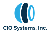 CIO Systems Inc.