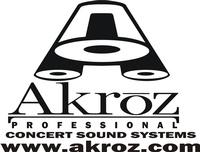 Akroz Professional