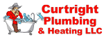 Curtright Plumbing & Heating LLC