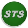 Sustainable Traffic Solutions Inc