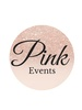 Pink Events Idaho