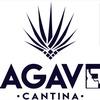 Agave Cantina