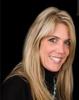 Kristine A. Munaretto, CPA in conjunction with Block Advisors