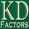 KD Factors & Financial Services, LLC