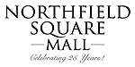 Northfield Square Mall