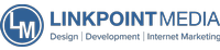 LinkPoint Media