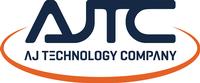 AJ Technology Company
