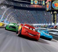Gallery Image pixar_cars.jpg