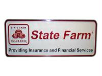Gallery Image state_farm_routed_sign.jpg