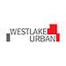 Westlake Urban, Inc.