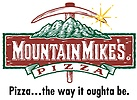 Mountain Mike's Pizza - Greenhouse Marketplace