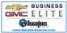 Deacon Jones Auto Group Business Elite