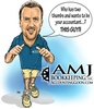 AMJ Bookkeeping, LLC