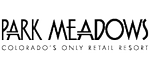 Park Meadows Retail Resort