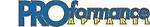 PROformance Apparel Corp.