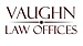 Vaughn Law Offices, P.L.L.C.