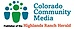 Colorado Community Media/Highlands Ranch Herald