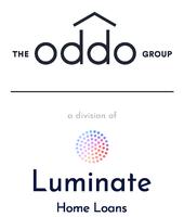 The Oddo Group - Luminate Home Loans