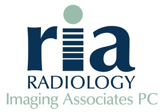 Radiology Imaging Associates & Invision Sally Jobe