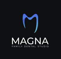 Magna Family Dental Studio
