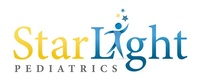 Starlight Pediatrics, PLLC