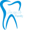 Avent Ferry Family Dentistry