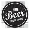 919 Beer, LLC