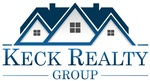 Keck Realty Group