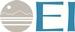 The EI Group, Inc.