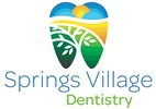 Springs Village Dentistry