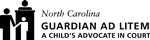 Wake County Guardian ad Litem