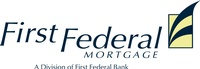 First Federal Mortgage