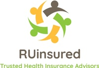 RUinsured Agency Inc