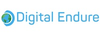 Digital Endure, LLC