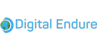 Digital Endure, LLC