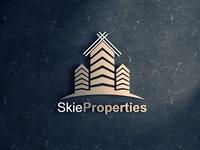 Skie Properties, LLC